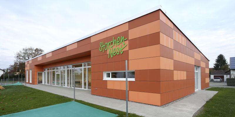 gemeinde ummendorf kommunale kindertagesst tte. Black Bedroom Furniture Sets. Home Design Ideas